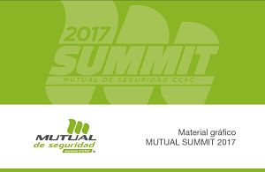 Mutual Summit 2017